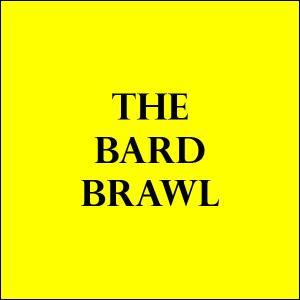 bardbrawl.jpg