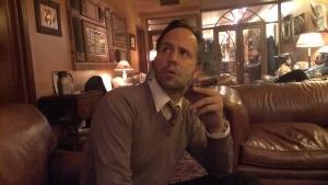 Daniel Eric's Bachelor