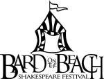 Bard Logo triangle