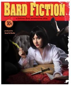 Bard Fiction