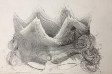 Artwork - Christina Guluzian