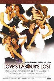 220px-Loveslabourslostpost