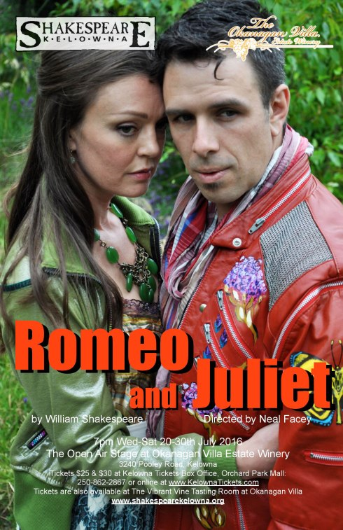 romeo-juliet-poster-LG