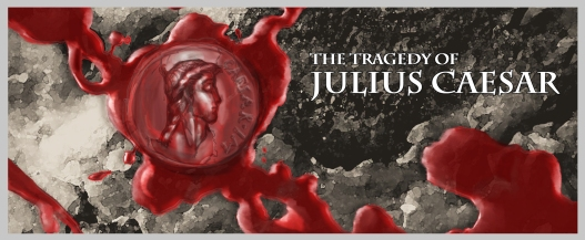 Repercussion Theatre's Julius Caesar