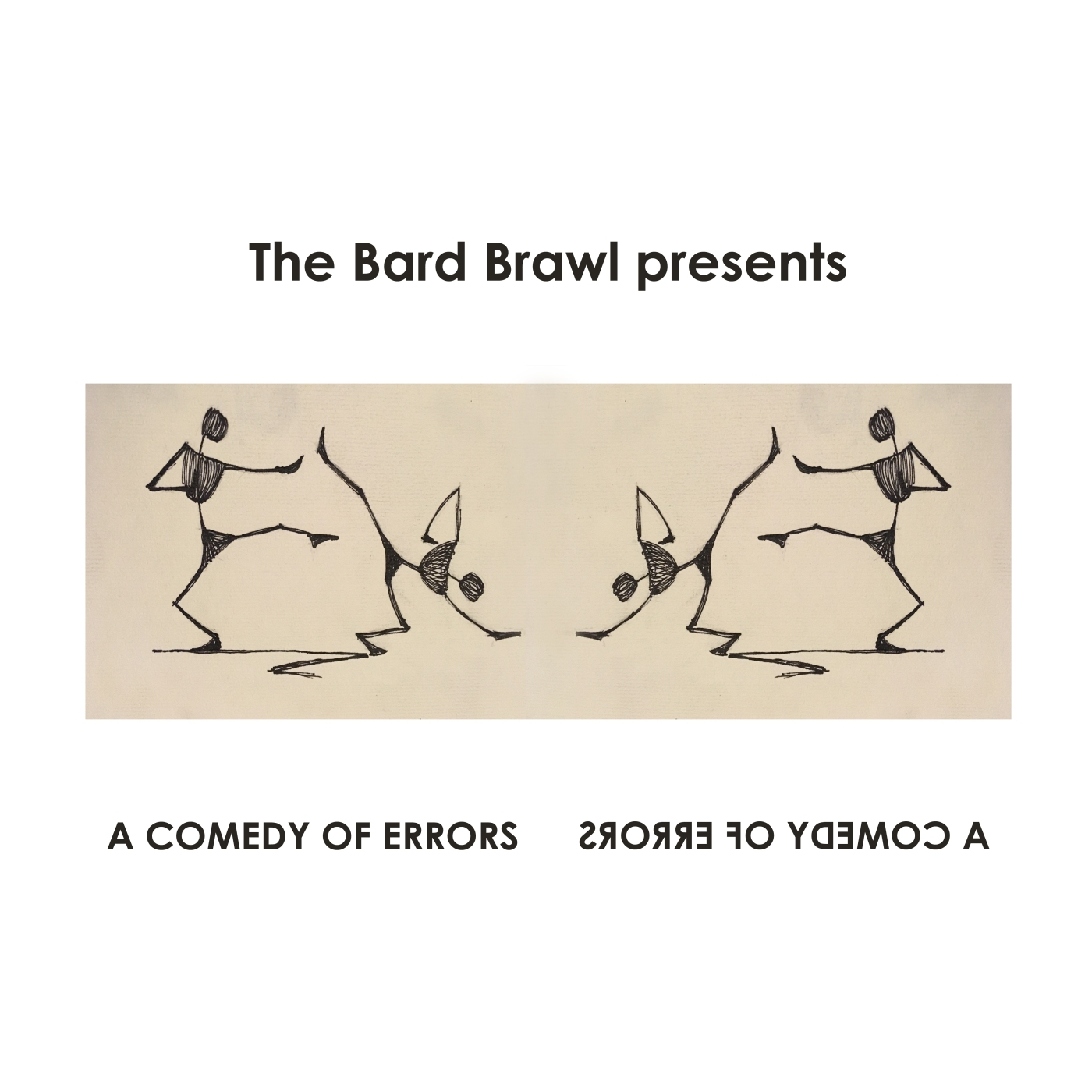 types of comedy in much ado Types of comedy black comedy a dramatic comedy which is about unpleasant subjects that the audience can find upsetting and shocking this comedy treats upsetting.