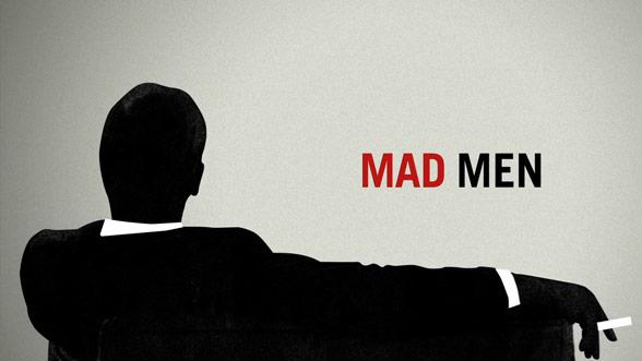 mad_men_t